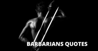 barbarian quotes featured