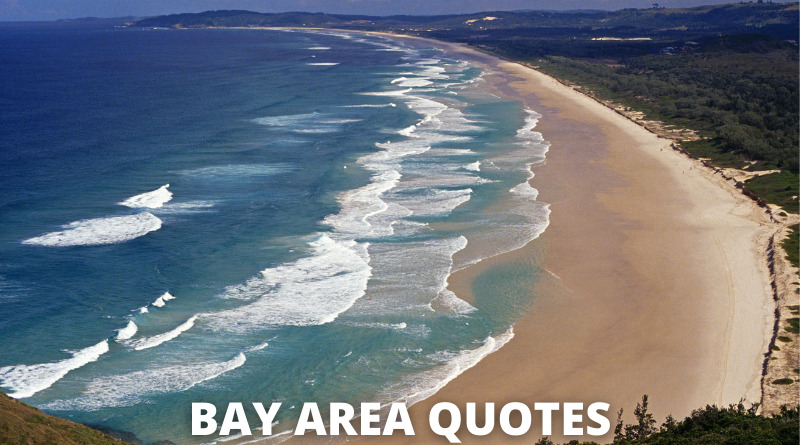 bay area quotes featured