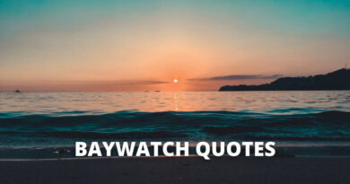 baywatch quotes featured