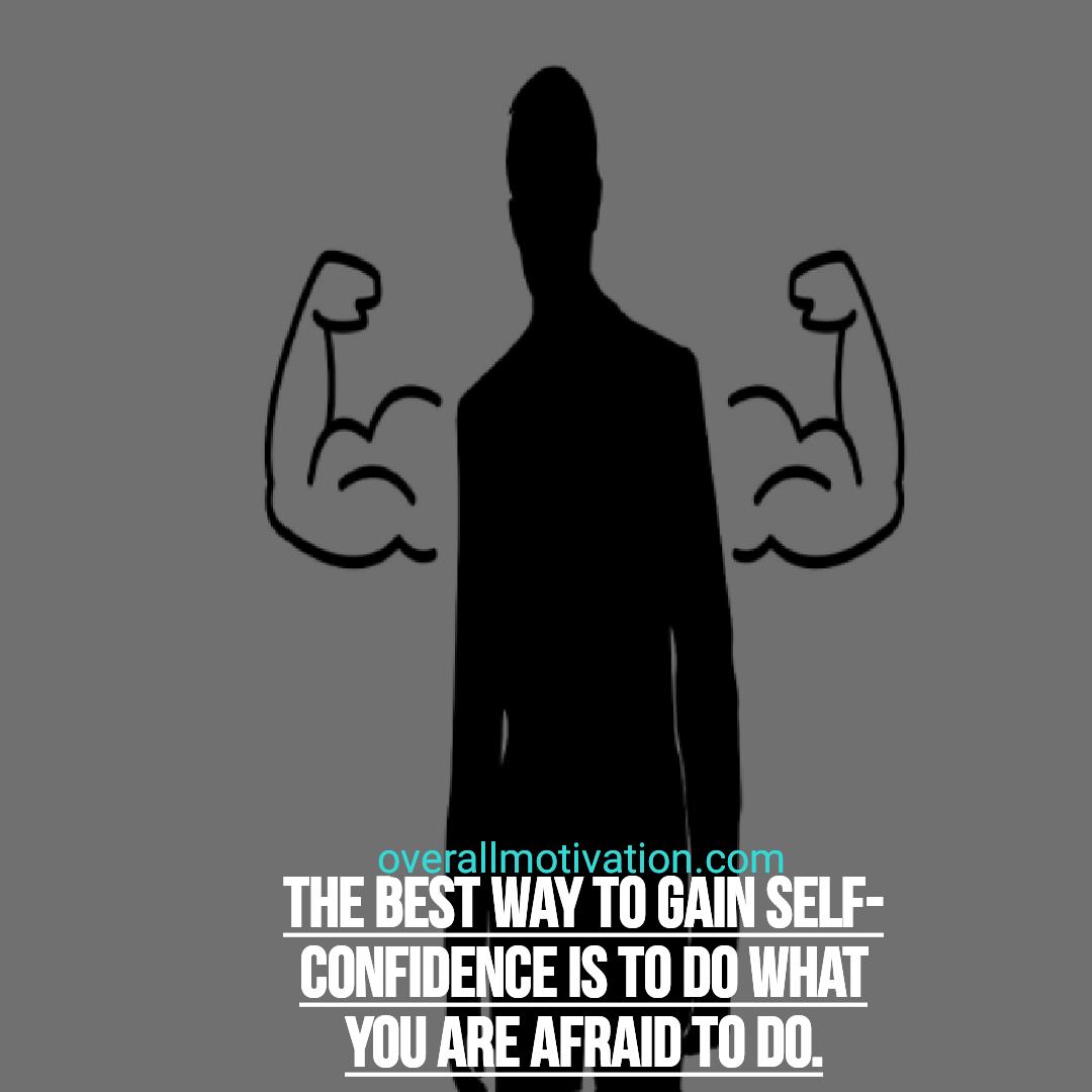 best way to gain