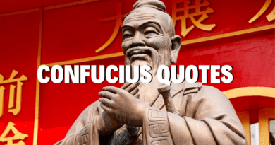 confucius quotes_featured