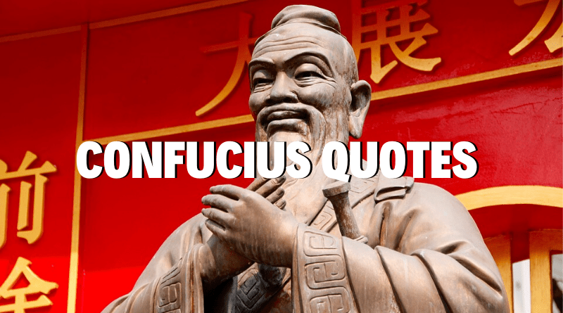 confucius quotes_featured