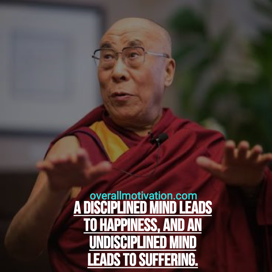 Dalai Lama Quotes Compassion Health And Peace Overallmotivation