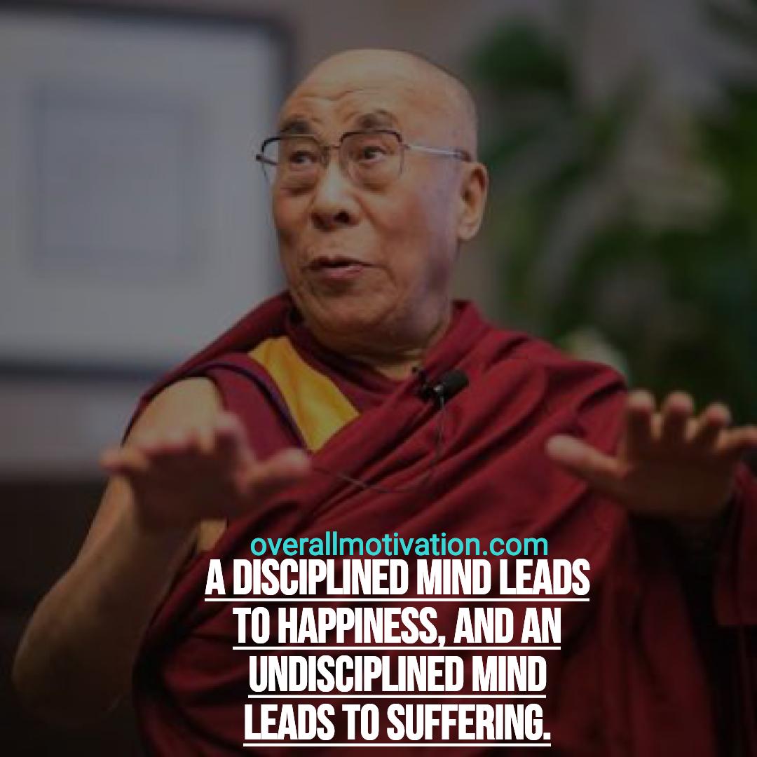 Dalai Lama Quotes Compassion, Health And Peace