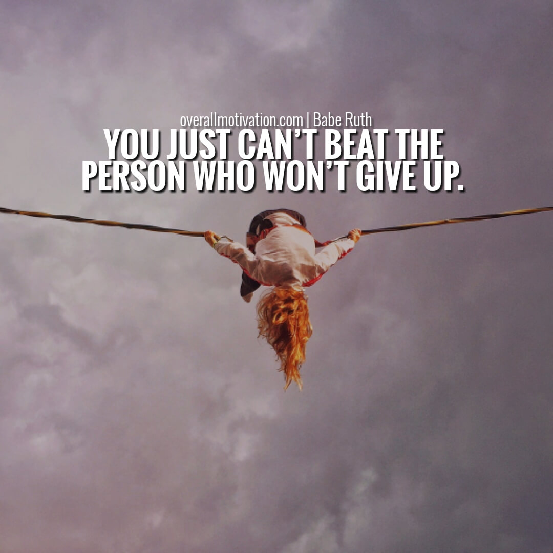 Dont Give Up Quotes Inspirational Never Give Up Quotes