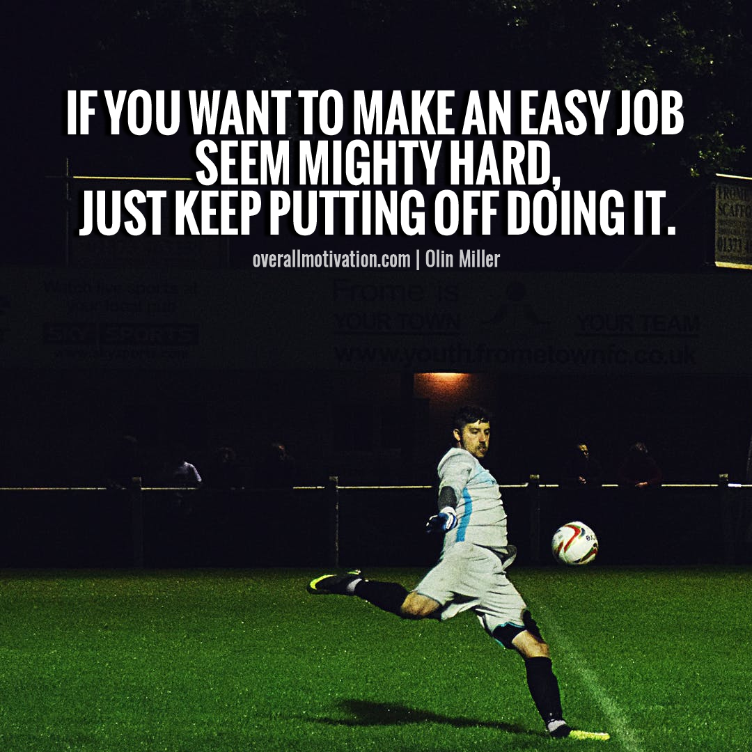 easy job_quotes for work