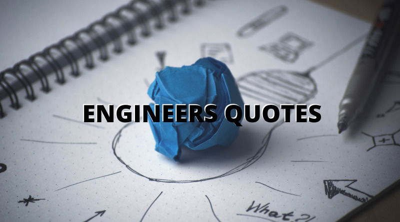 engineers quotes featured