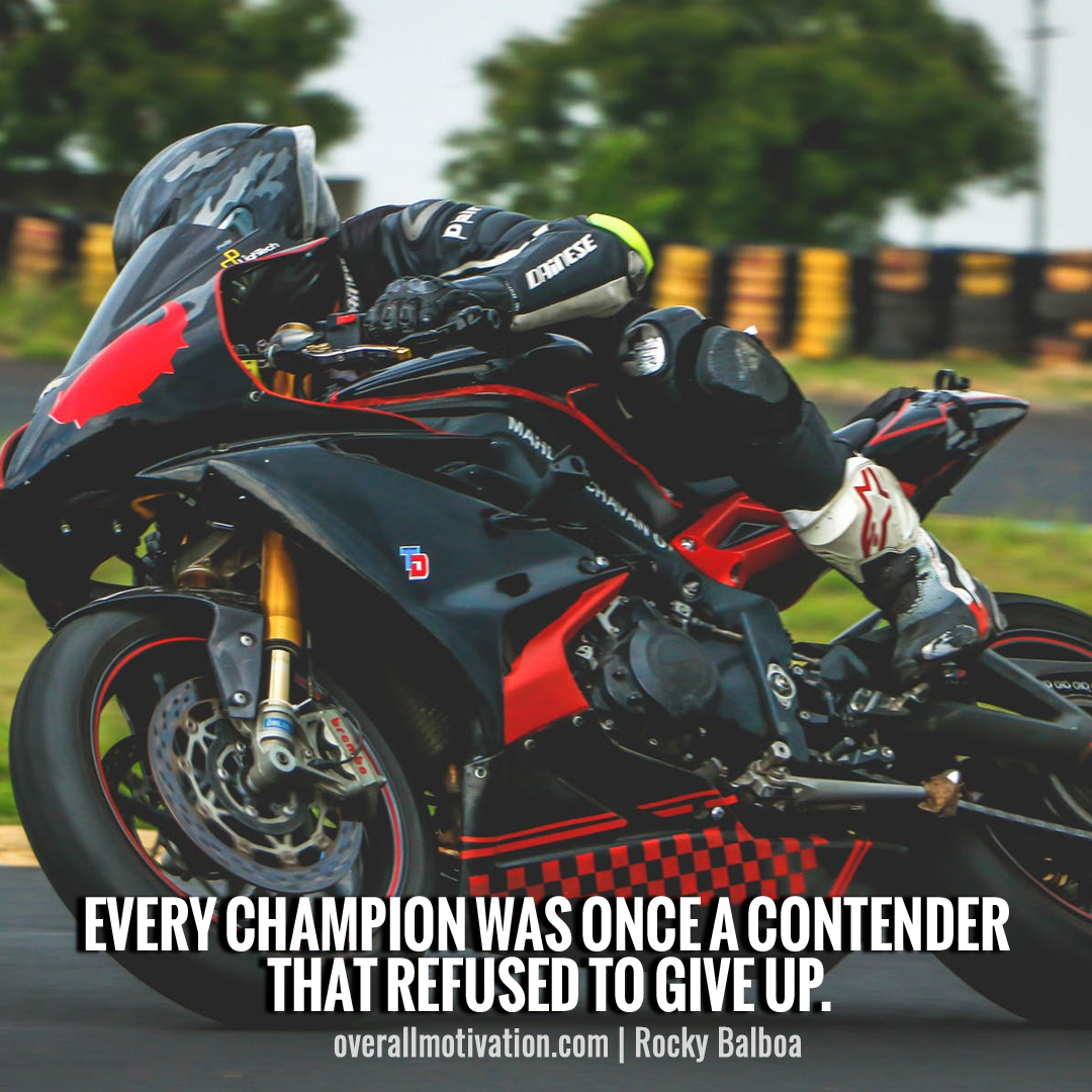 every champion_sports quotes