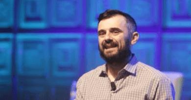 garyvee quotes