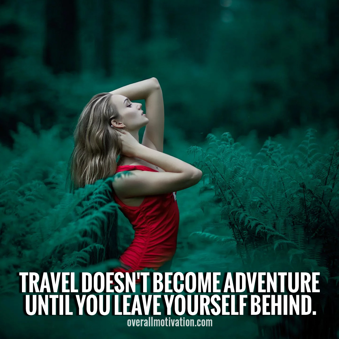 it becomes adventure_travel quotes