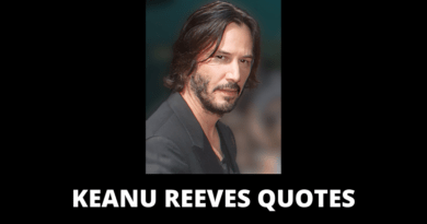 keanu reeves quotes featured