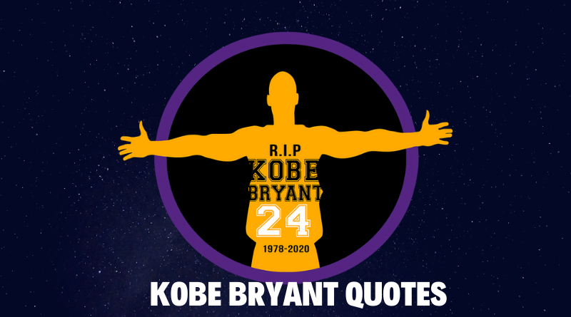 kobe bryant Quotes_featured
