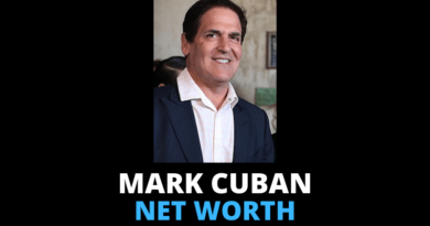 mark cuban net worth featured