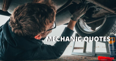 mechanic quotes featured