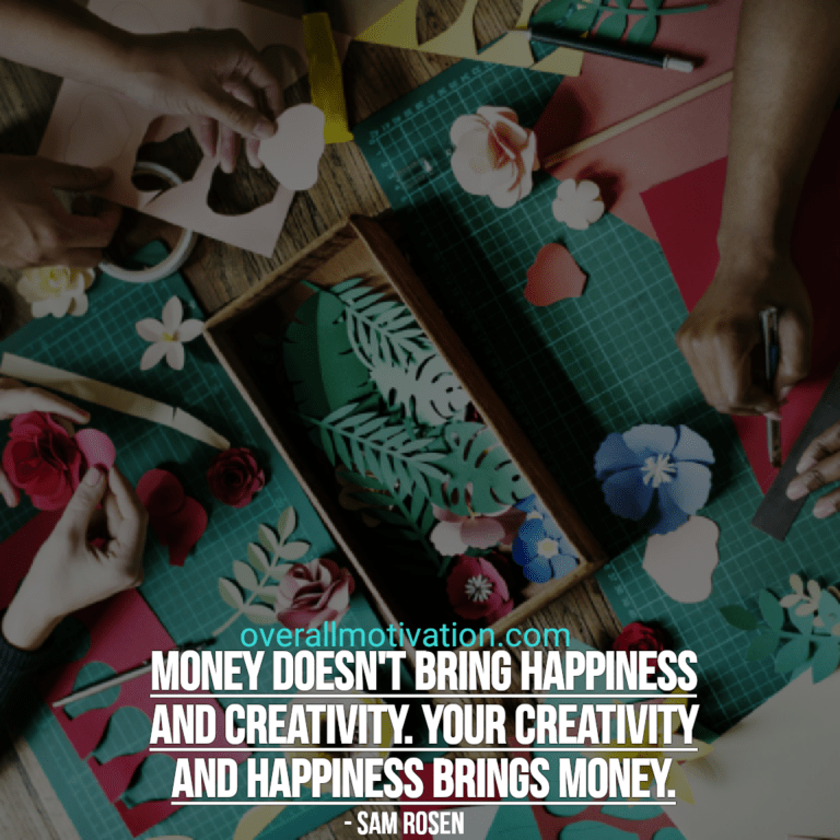 money bring happiness Introduction for research proposal do fame and money bring happiness essay read write think essay map dj pone homework 02.