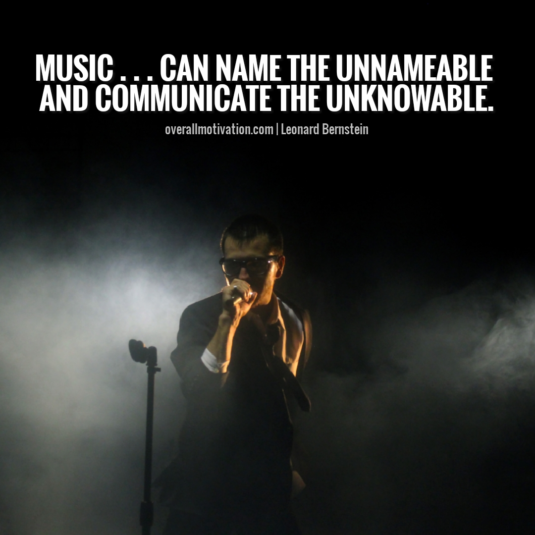 music can name
