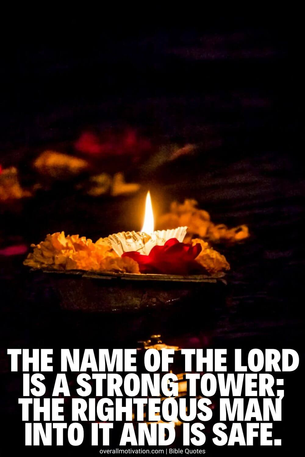 name of the lord_bible quotes