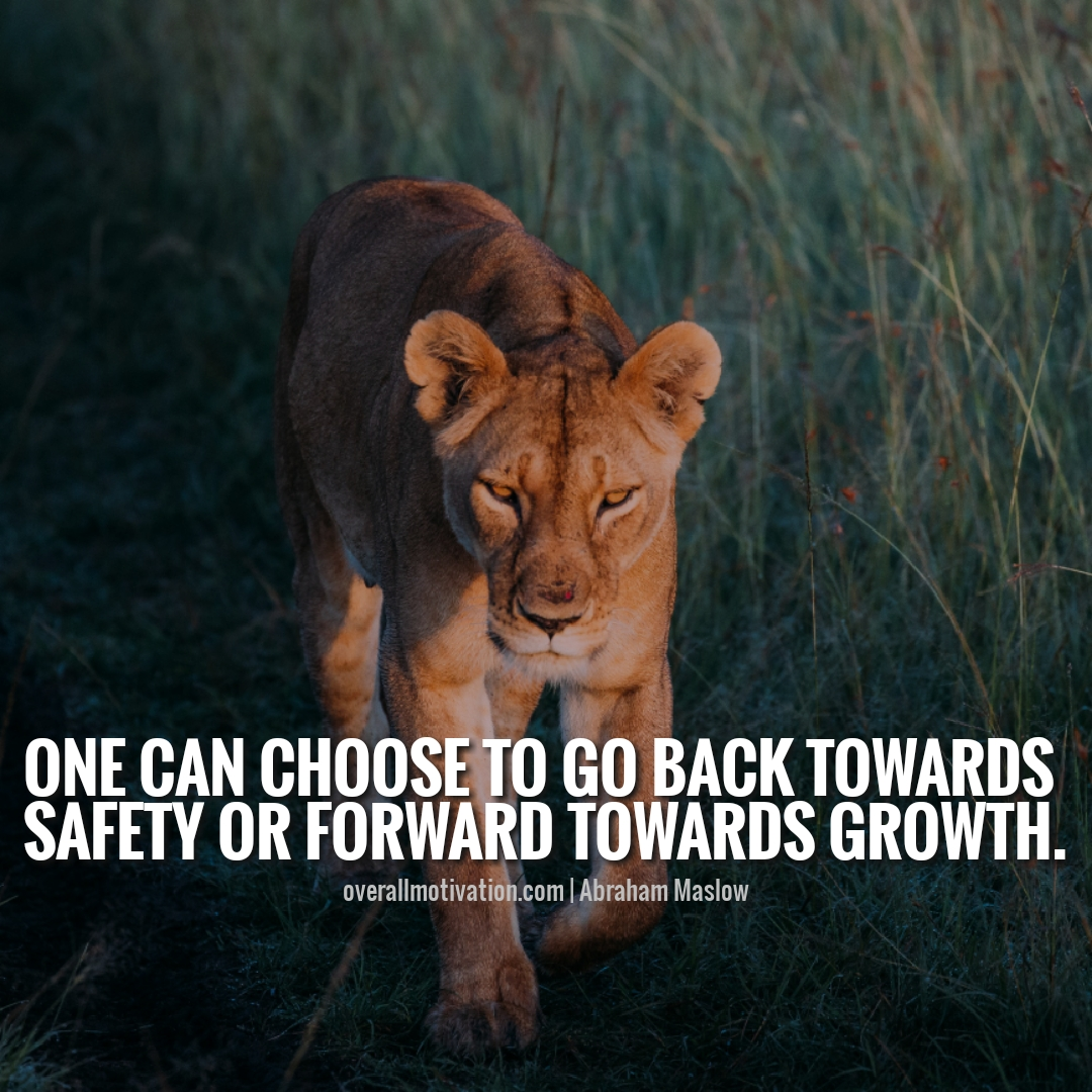 one can choose entrepreneur quotes