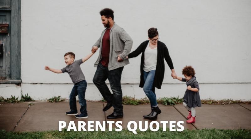 parents quotes featured