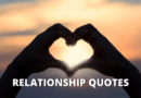 Healthy Relationship Quotes Pics For Success In Life