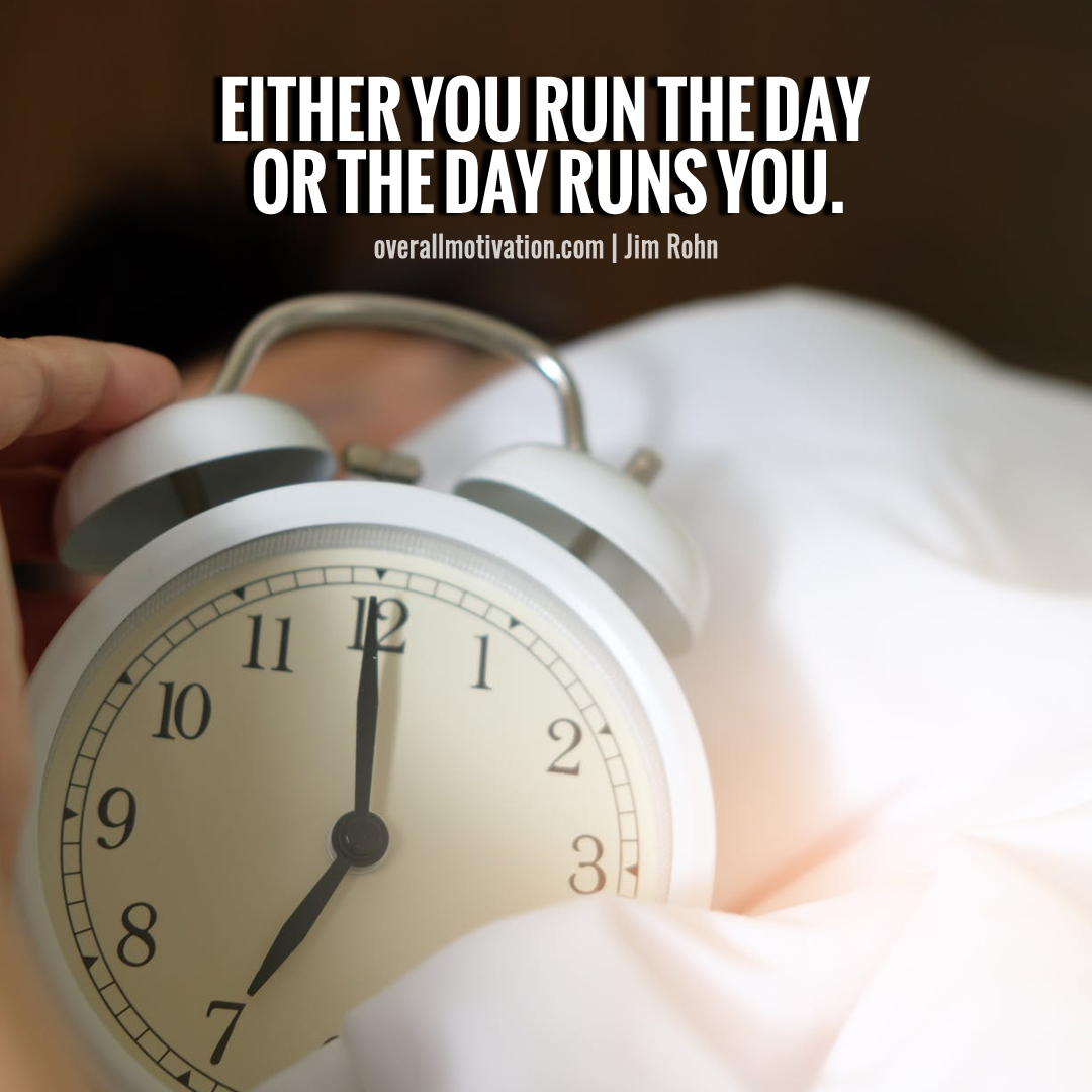 run the day_quotes for work