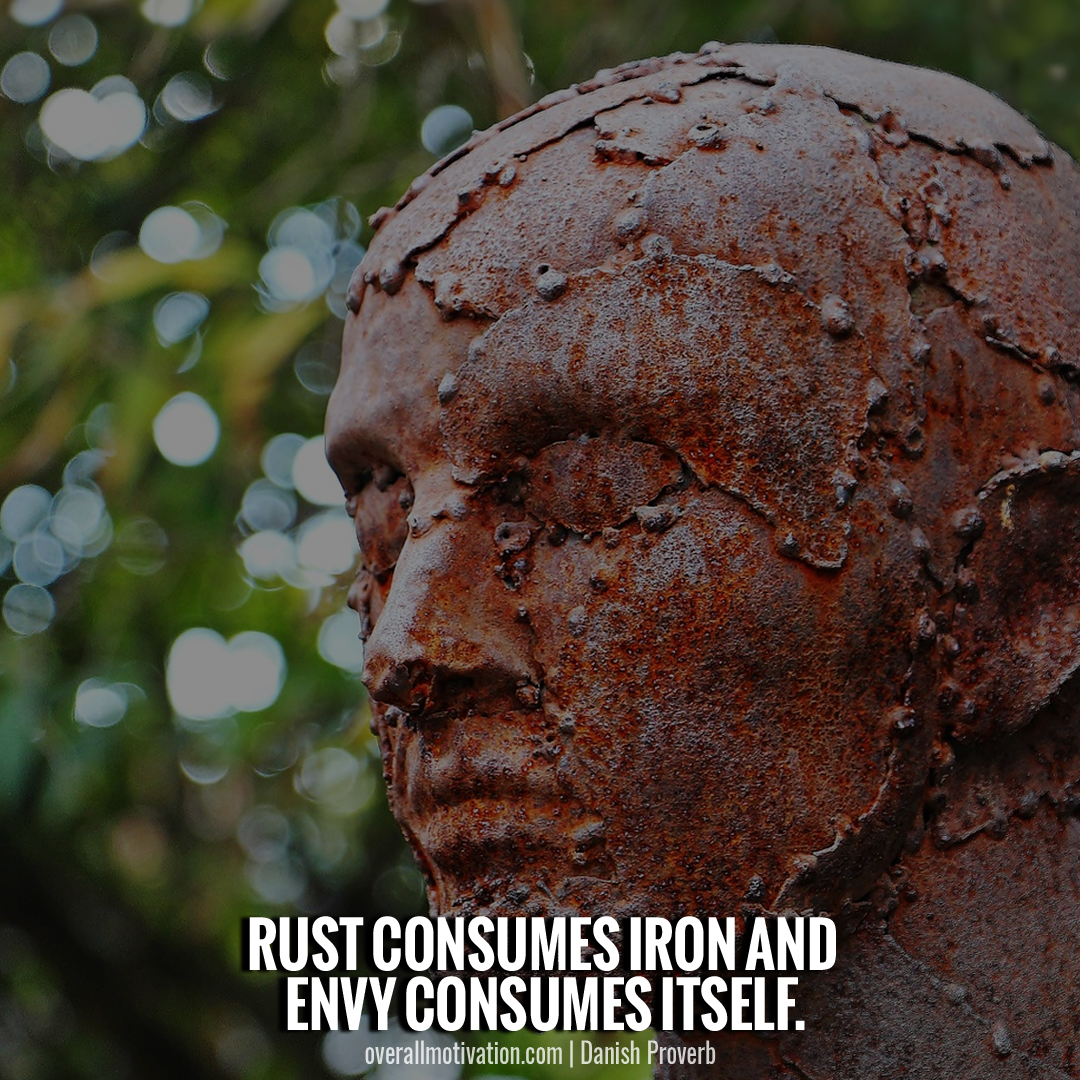 rust consumes_jealousy quotes