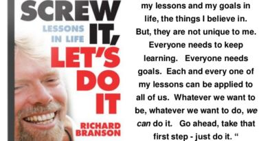 screw-it-lets-do-it-lessons-in-life