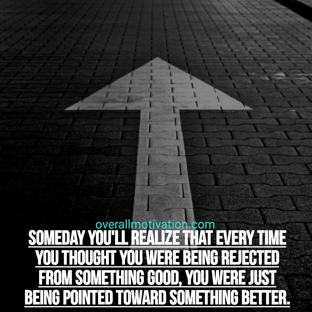 happiness quotes overallmotivation someday you will realize