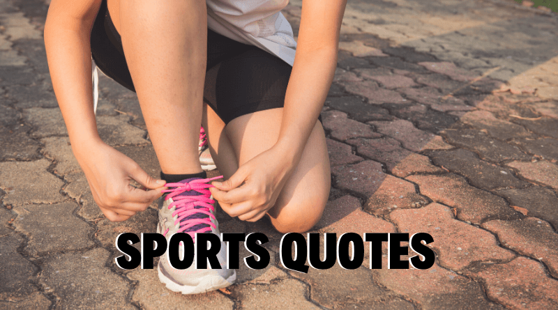 sports quotes_Featured