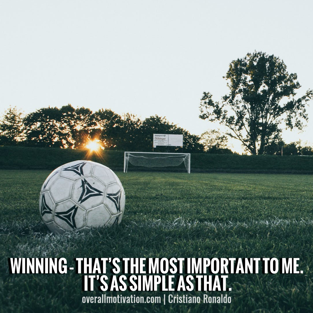winning_sports quotes