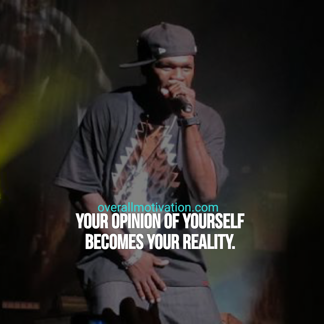 rapper quotes overallmotivation